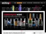 Etching Expressions Coupon Codes