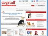 Dogstuff Coupon Codes
