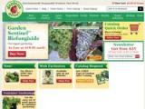 Gardens Alive Coupon Codes