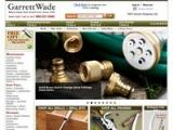 Garrett Wade Woodworking Tools Coupon Codes