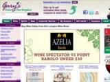 Garry Wine & Marketplace Coupon Codes