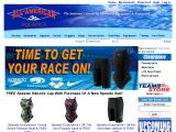All-american Aquatics :: Home Coupon Codes