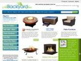 Allbackyardfun.com Coupon Codes