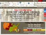 Dalidecals Coupon Codes