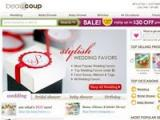 Beau Coup Coupon Codes
