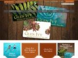 Glen Ivy Hot Springs Spa Coupon Codes