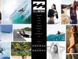 Billabong Coupon Codes