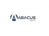 Abacus24-7 Coupon Codes
