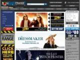 Done Dirt Cheap DVD.com.au Coupon Codes