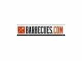 Barbecues.com Coupon Codes