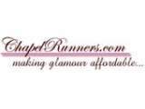 Chapel Runners Coupon Codes