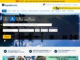 Expedia India Coupon Codes