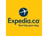 Expedia.ca Coupon Codes