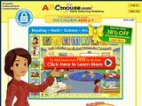 ABCmouse.com Early Learning Academy Coupon Codes