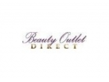 Beauty Outlet Direct UK Coupon Codes
