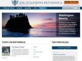 Britannica - The Encyclopedia Coupon Codes