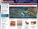 Eagle America Coupon Codes