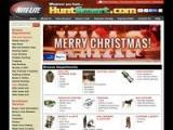 HuntSmart.com Coupon Codes