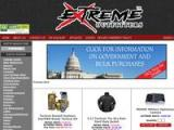 extremeoutfitters.us Coupon Codes