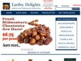 Earthy Delights Coupon Codes