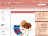 Illuminare Coupon Codes