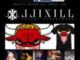 Illxill.com Coupon Codes
