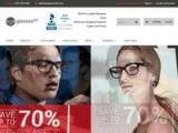 Eyeglasses 123 Coupon Codes