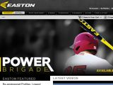 Easton Baseball Coupon Codes