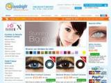 Eyes Bright Coupon Codes