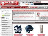 Baseballcloseouts.com Coupon Codes