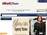 Imall Shoppie Coupon Codes