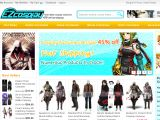 Ezcosplay.com Coupon Codes