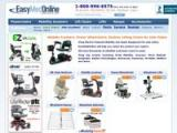 EasyMedOnline Coupon Codes