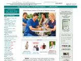 Ackley Uniforms Coupon Codes