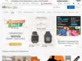 EBay India Coupon Codes