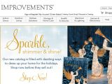 Improvements Catalog Coupon Codes