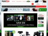 EBGames Coupon Codes