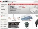ELights.com Coupon Codes