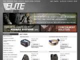 Elite Survival Systems Coupon Codes