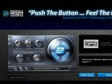 Bongiovi DPS Acoustics Coupon Codes