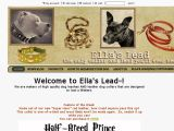 Ella's Lead Coupon Codes
