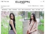 Ellington Hand Bags Coupon Codes