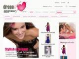 DressOfLOVE Coupon Codes