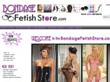 Bondagefetishstore.com Coupon Codes