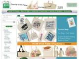 EcoBags Coupon Codes