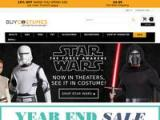 buycostumes.com Coupon Codes