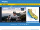 Amgen Tour Of California Coupon Codes