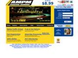 AmPm Traffic School Coupon Codes