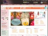 dreamweddingfavors.com Coupon Codes