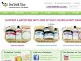 Best Bath Store Coupon Codes